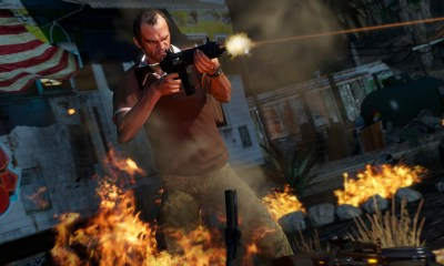 What you need to know about the GTA 5 PC release right now.