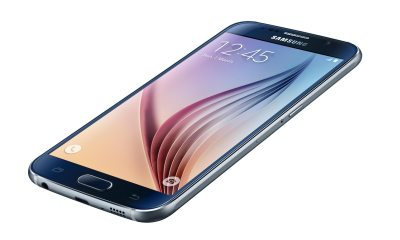 Use this Galaxy S6 carrier comparison to pick the best carrier and plans.