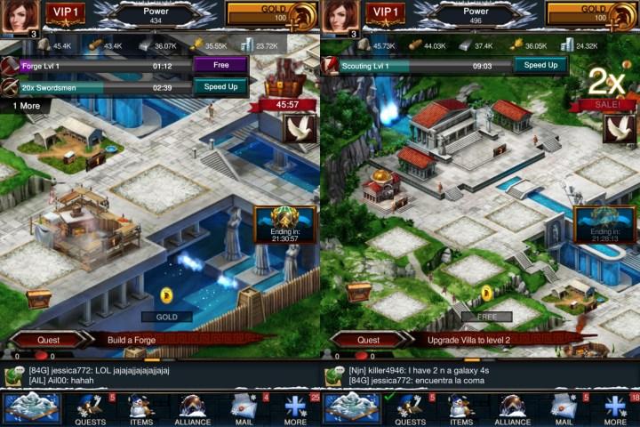 mz game of war cheats