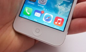 Gazelle Certified Reviews - iPhone 5 - 11