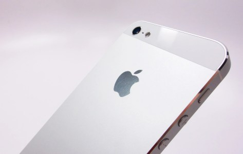 Gazelle Certified Reviews - iPhone 5 - 9