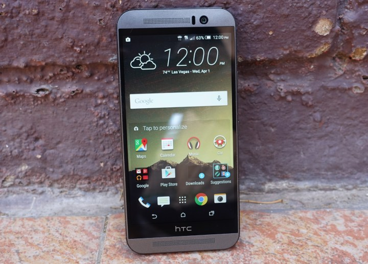 HTC-One-M9-main