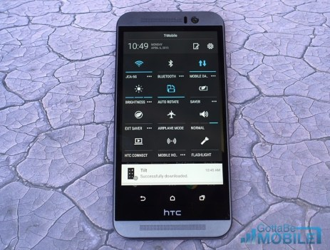 HTC-One-M9-software-L