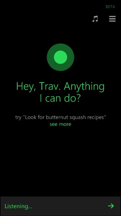 How to Use Hey Cortana (13)