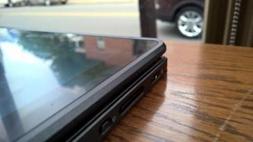 Lenovo ThinkPad Yoga 12 2015(12)