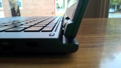 Lenovo ThinkPad Yoga 12 2015(6)