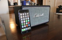 Marshall-Acton-Bluetooth-Speaker-4