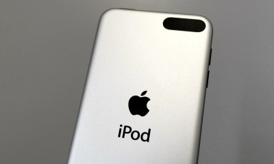 New iPod touch release date 2015 possibilities are limited.