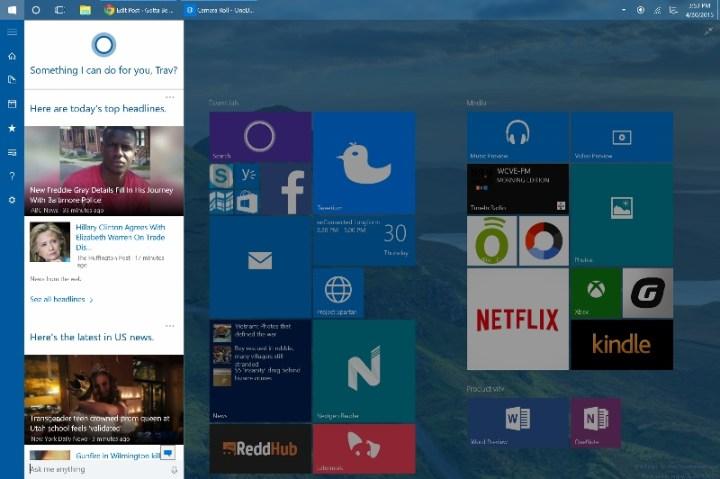 Windows 10 10074 (2)