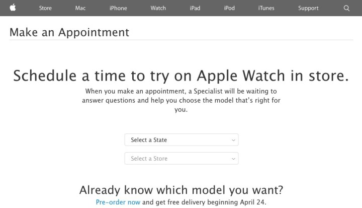apple-watch-appointment-4