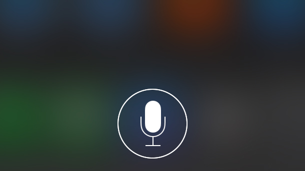 iOS-8-Siri
