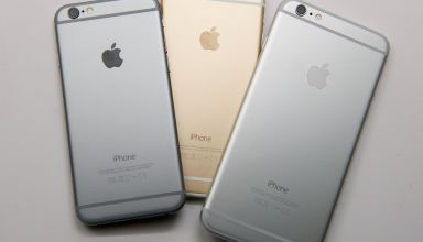 Where to find the best iPhone 6 Plus and iPhone 6 deals for April 2015.