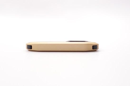 iPhone 6 Plus Solace Element Case Review - - 6