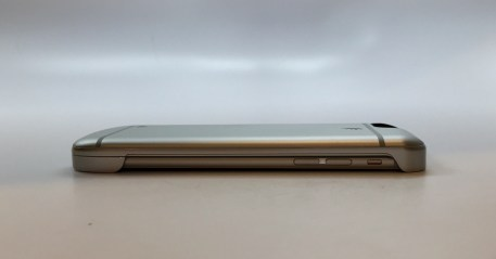 iPhone 6 PowerSkin Spare Review - 5