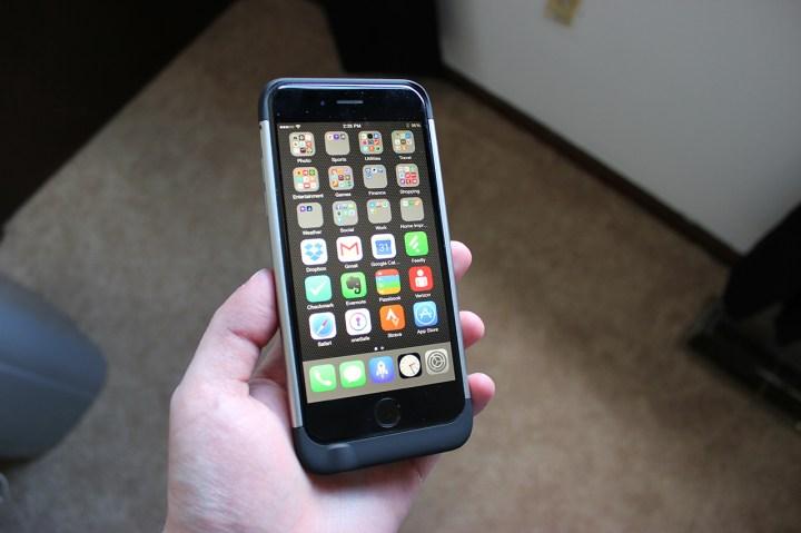 ibattz-iphone-6-battery-case-2