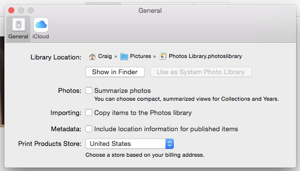import-photos-mac-3