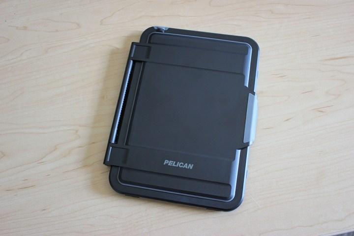 pelican-vault-ipad-mini-case-4