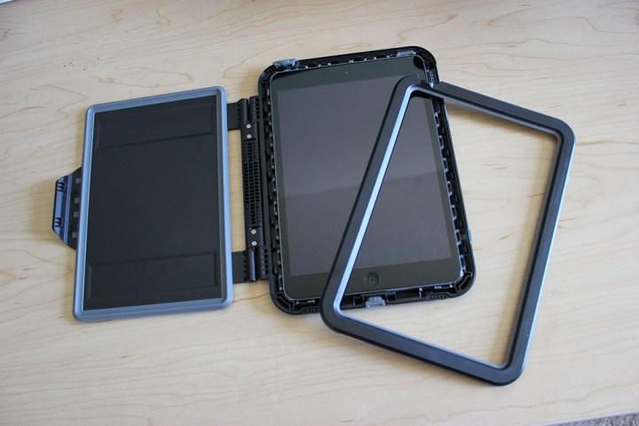 pelican-vault-ipad-mini-case-5