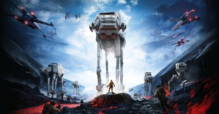 star_wars_battlefront11111111