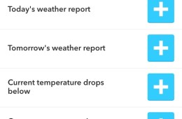 weather-iphone-alerts-12