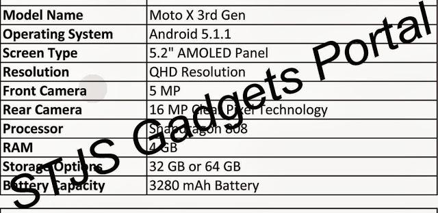 2015-Moto-X