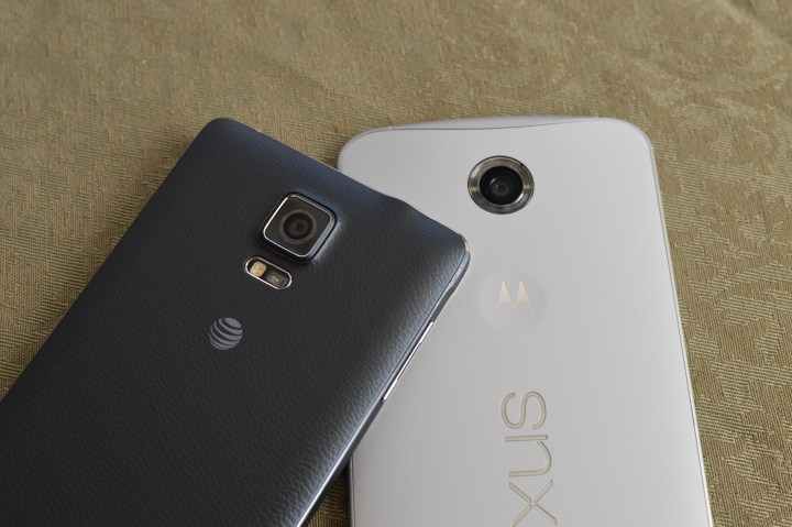 Android M Launch Date