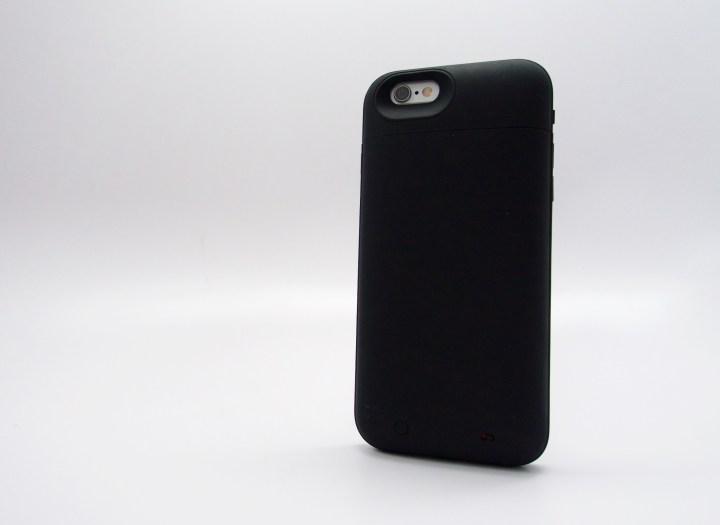 iPhone 6 Mophie Juice Pack Plus