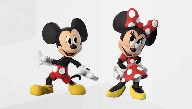 Disney_Infinity_Mickey_and_Minnie_1