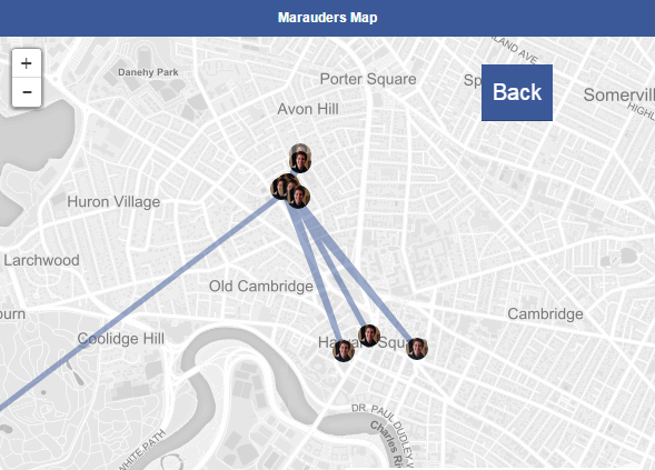 Facebook-messenger-location