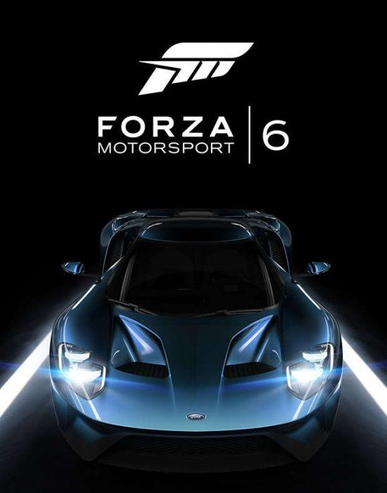 Forza-6