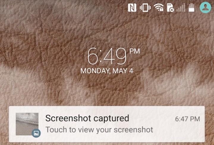 G4-screenshot