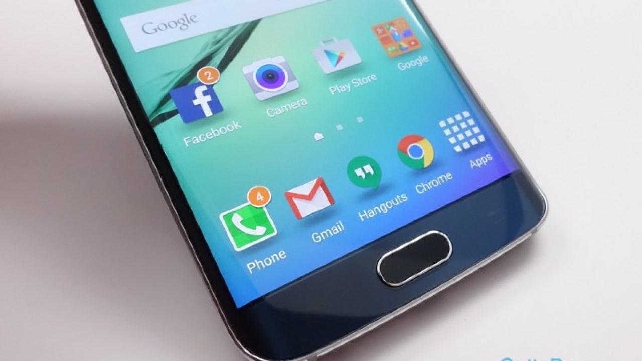 How to Speed Up the Galaxy S6, HTC One M9, & LG G4 in Seconds