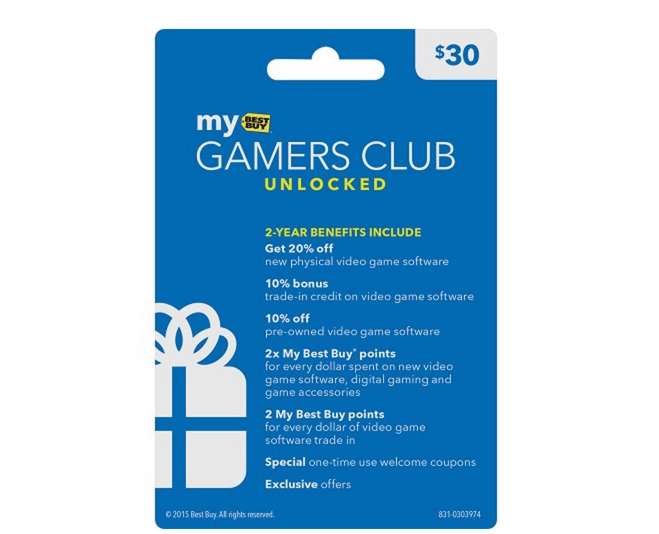 Is gamers club unlocked worth buying xflitez Choice Image