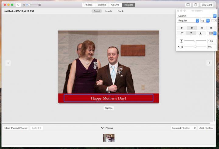 Mac-greeting-cards-1
