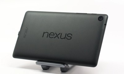 Read our Nexus 7 2013 Android 5.1.1 review to find out if this is safe to install.