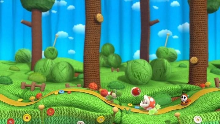 WiiU_Yoshi'sWW_scrn09_E3