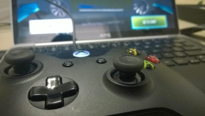 Xbox-One-5