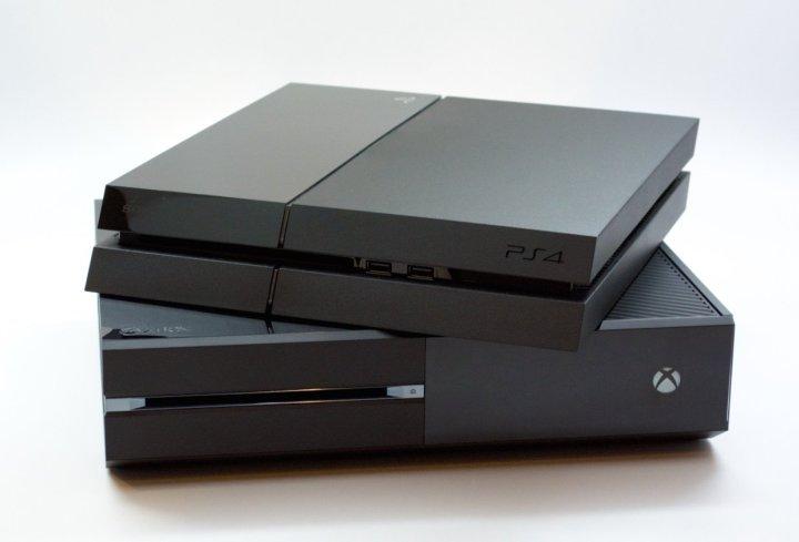 Xbox-One-7