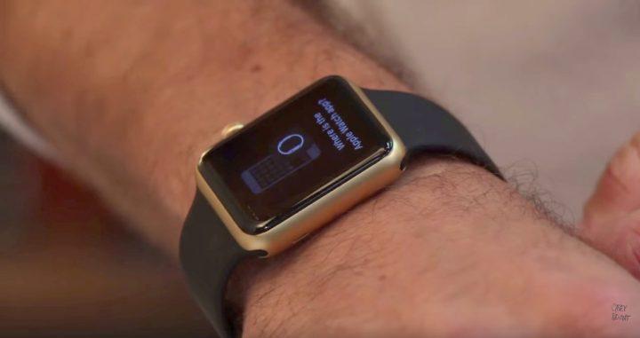 apple-watch-gold-paint