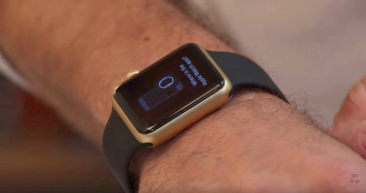apple-watch-gold-paint