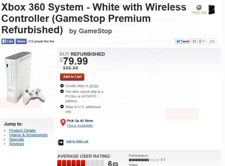 cheap xbox 360 5