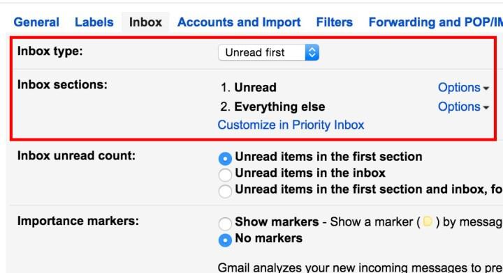 gmail-inbox-type