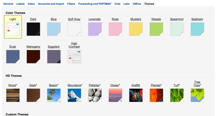 gmail-themes