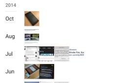 google-photos-iphone-2