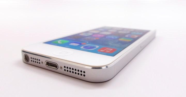 iOS 9 Launch Alongside iOS 8.4