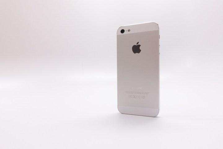 More iOS 8.4 Betas