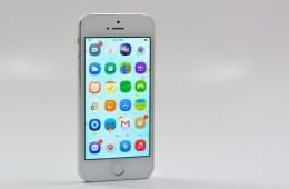 iOS-9-10