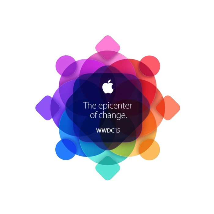 iOS 9 Beta devices