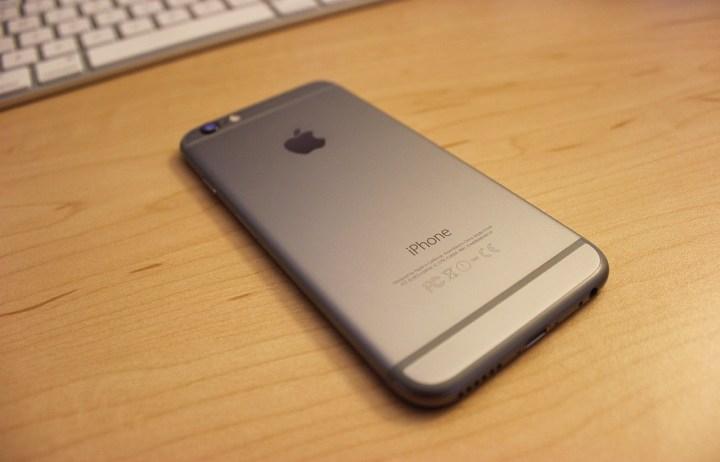 iPhone 6s Rumors - 14
