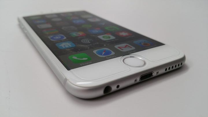 iPhone 6s Rumors - 16